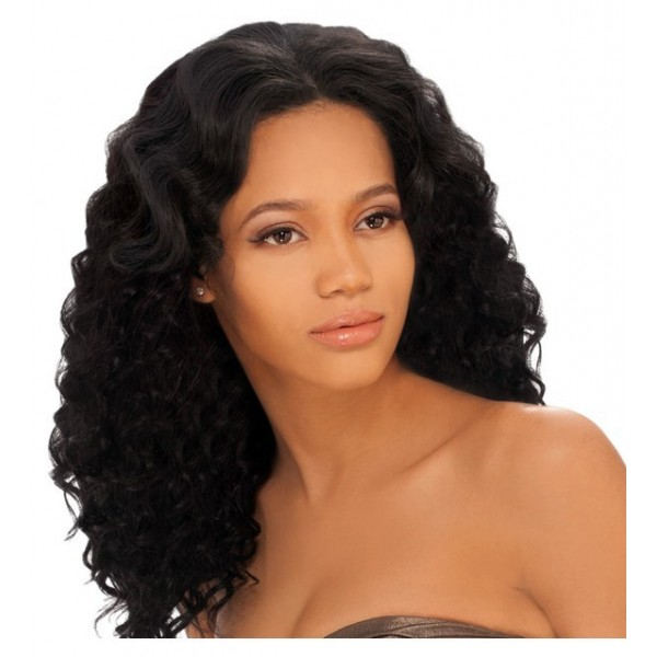 OUTRE tissage RIPPLE DEEP (SOL)