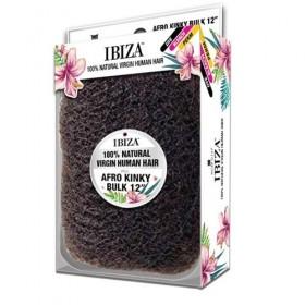 "MILKYWAY Ibiza mat AFRO KINKY BULK 12"""