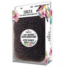 "MILKYWAY Ibiza natte AFRO KINKY BULK 12"""