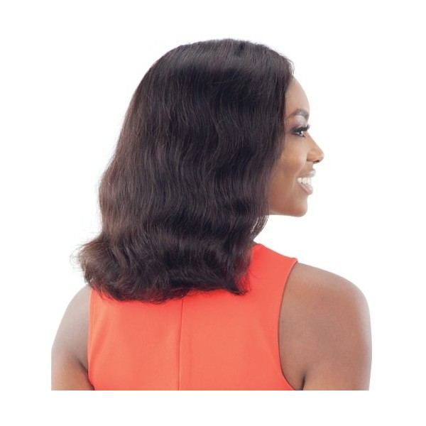 MILKYWAY NAKED perruque brésilienne CLEONA (Lace Front)