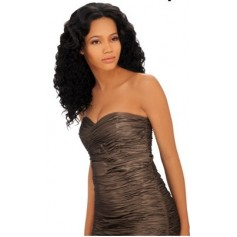 OUTRE tissage RIPPLE DEEP (SOL) * ***
