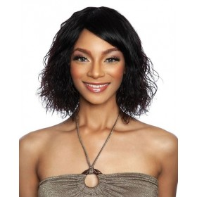 "MANE CONCEPT perruque BRAZILIAN WET WAVE 12""-14"""