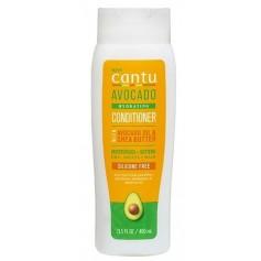 Après-shampooing hydratant AVOCAT & KARITÉ 400ml