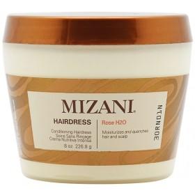Mizani Crème nourrissante Rose H2O 236,6g