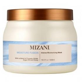 MIZANI Masque capillaire nourrissant intense 500ml (Moisture Fusion)