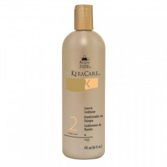 Conditionneur sans rinçage 475ml (Leave-In Conditioner)
