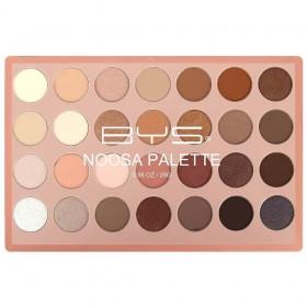 Palette NOOSA 28 Eyeshadow 28g