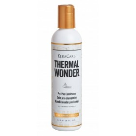 KERACARE Soin pré-shampooing Thermal Wonder 240ml