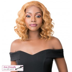 IT'S A WIG perruque SIMPLY LACE TIDES WAVE (Lace Front)