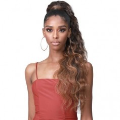 "BOBBI BOSS postiche BODY WAVE 28"" (Tress Up)"
