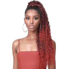 "BOBBI BOSS postiche BRAZILIAN WAVE 28"" (Tress Up)"