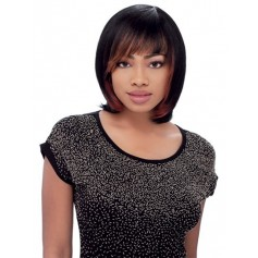 Sensationnel perruque CHIC BOB (Bump wig) *