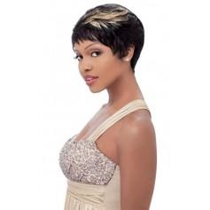 SENSAS wig EASY 27 (Bump wig)
