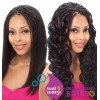JANET natte Indian Remy RIPPLE BODY BULK
