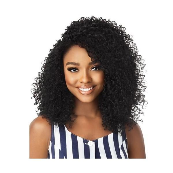 OUTRE demi-perruque 3C MOONLIGHT MAVEN (Big Beautiful Hair)
