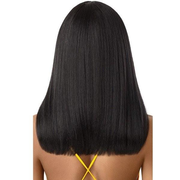 OUTRE perruque CHERYL (Lace Part Wig)