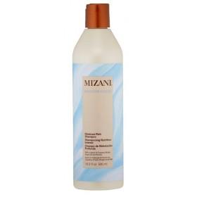 MIZANI Shampooing nourrissant 500ml (Moisture Fusion)