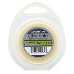 Rouleau adhésif pour lace wigs (Ultra Hold)