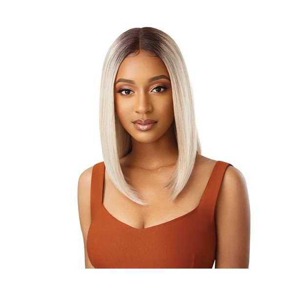 OUTRE perruque CASSIDY (Lace Front)