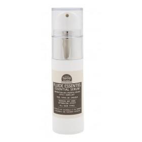 TERRE DE COULEUR Intense Nourishing Serum CALENDULA & ROSEMARY 30ml (Essential Fluid)