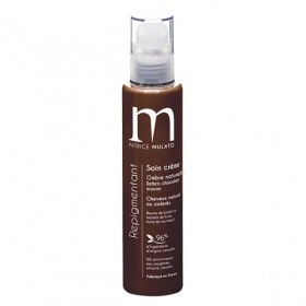 MULATO Soin repigmentant naturel OMBRE NATURELLE 200ml