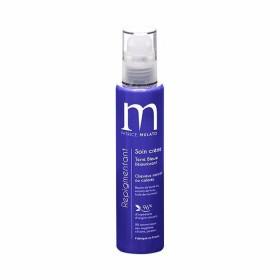 MULATO Natural Repigmenting Care BLUE GROUND 200ml