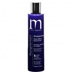 Shampooing repigmentant naturel TERRE BLEUE 200ml
