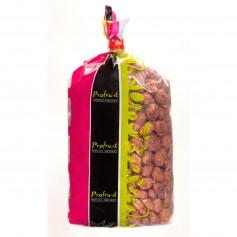 Cacahuètes sucrées 500g (arachides)