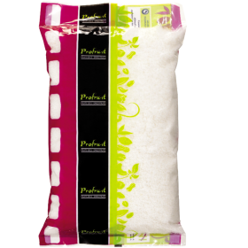 Grated Coconut PROFRUIT 500g