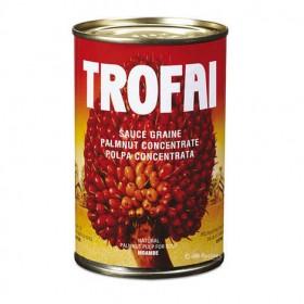 TROFAI Seed Sauce 400g
