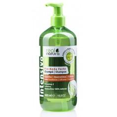 Shampoing anti-chute 500ml (Pro keda forte)