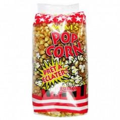Légumor-Maïs pour pop corn 500g