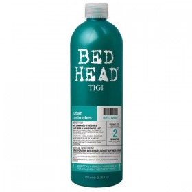 TIGI Shampooing hydratant 750ml (Recovery) - SUPERBEAUTE.fr