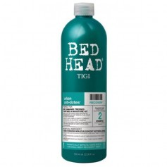 Shampooing ultra hydratant Recovery 750ml (Bedhead)