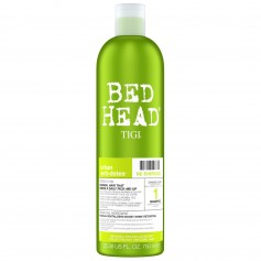 TIGI Conditionneur démelant Re Energize 750ml (Bedhead)