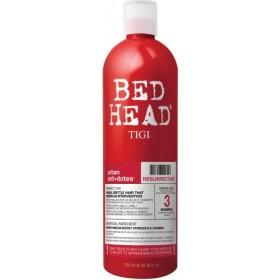TIGI Shampooing fortifiant Resurrection 750ml (Bedhead)