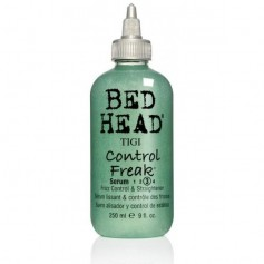 Sérum lissant anti frisottis Control Freak 250ml (Bedhead)