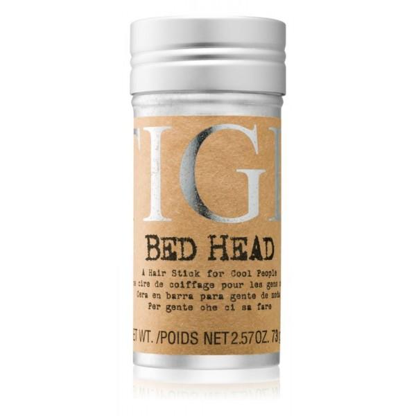 TIGI Stick cire de coiffage 73g (Bedhead)