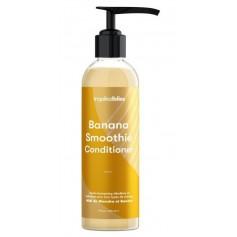 Après-shampooing hydratant MIEL & BANANE 300ml