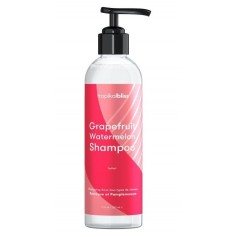Shampooing doux PASTEQUE & PAMPLEMOUSSE 325ml