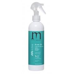 3D Hair Mist SILK PROTEINS, ALGAE & GUAR 300ml (Icon)