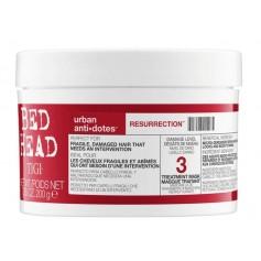TIGI Masque capillaire fortifiant Resurrection 200g (BEDHEAD)