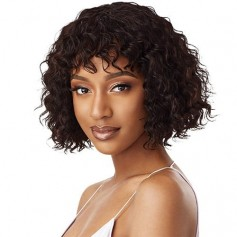 OUTRE perruque Mytresses SHARYN