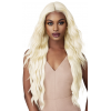 OUTRE Perruque CRUSH (Lace Front 13x6)