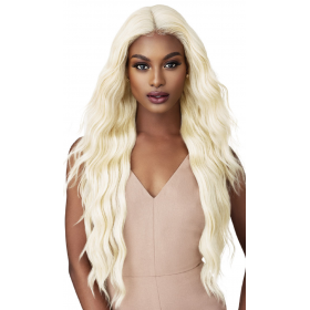OTHER CRUSH Wig (Lace Front 13x6)