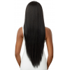 """OUTRE Perruque SHADAY 32"""" (Lace Front 13x6)"""