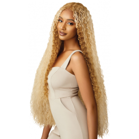 """OTHER 38"""" SHILOH wig (HD Lace Front)"""