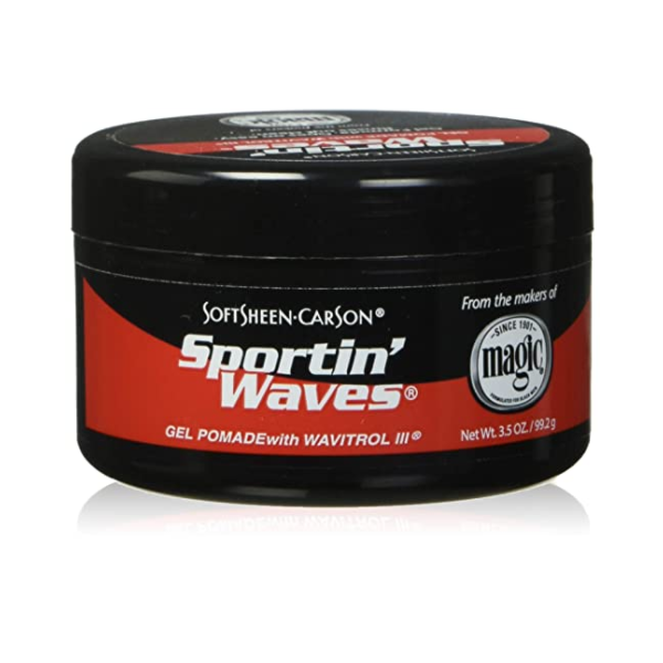 Magic Gel hydratant SPORTIN'WAVES 99g