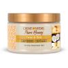 CREME OF NATURE Crème définition boucles PURE HONEY CUSTARD 326g