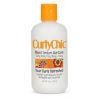 CURLY CHIC Soin capillaire pour boucles 360ml (YOUR CURLS REFRESHED)